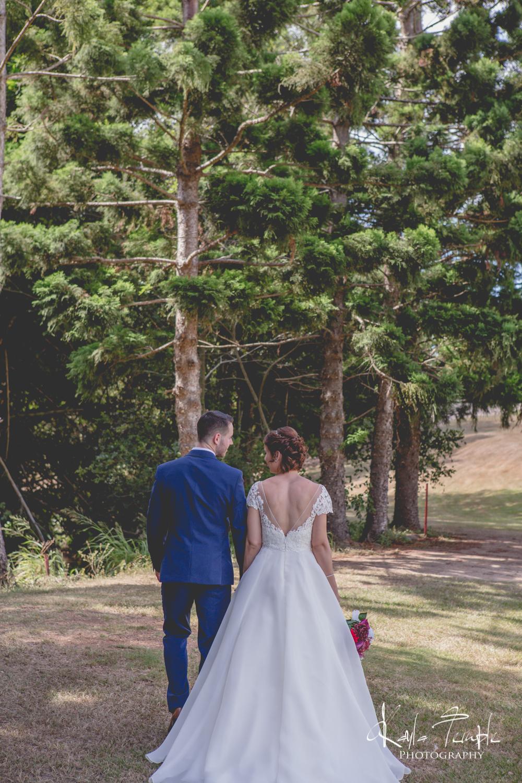 Brisbane_Wedding_Photographer-72.jpg