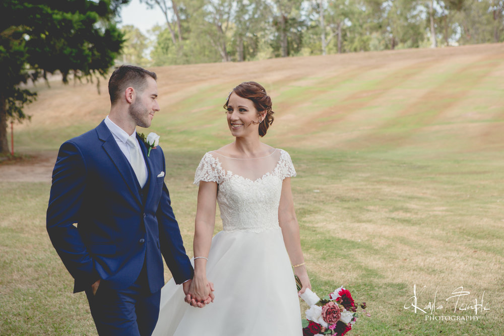 Brisbane_Wedding_Photographer-78.jpg
