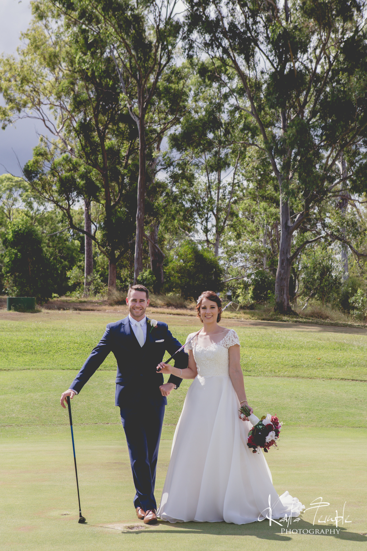 Brisbane_Wedding_Photographer-84.jpg