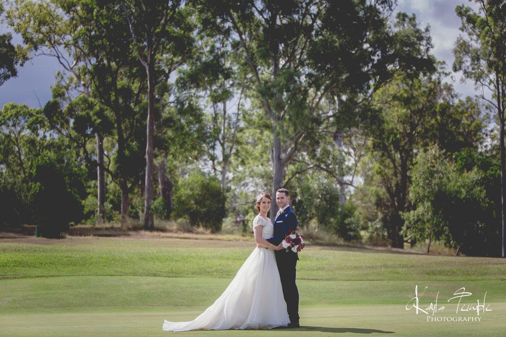 Brisbane_Wedding_Photographer-91.jpg