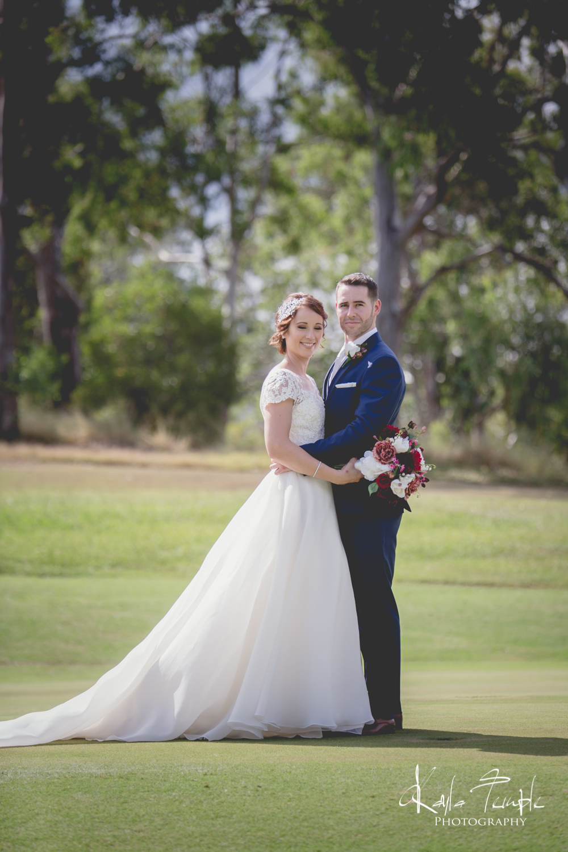 Brisbane_Wedding_Photographer-93.jpg