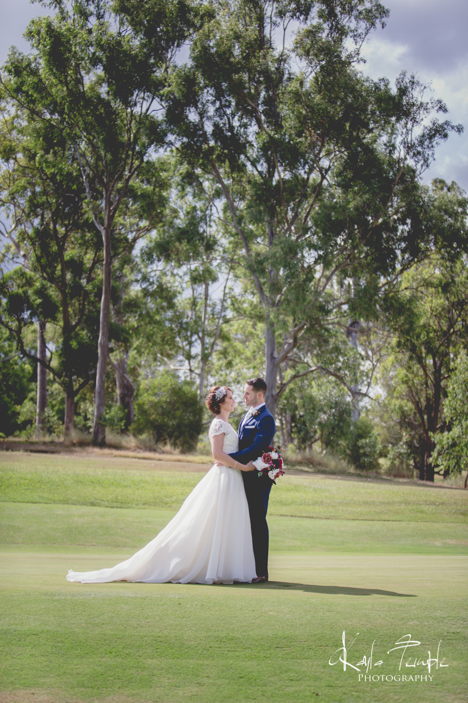 Brisbane_Wedding_Photographer-94.jpg