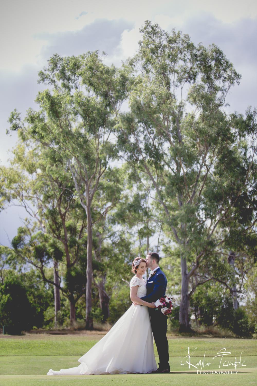 Brisbane_Wedding_Photographer-99.jpg