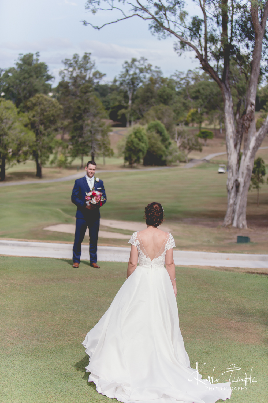 Brisbane_Wedding_Photographer-102.jpg