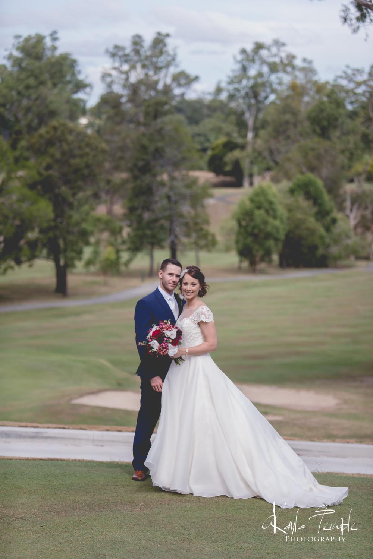 Brisbane_Wedding_Photographer-104.jpg