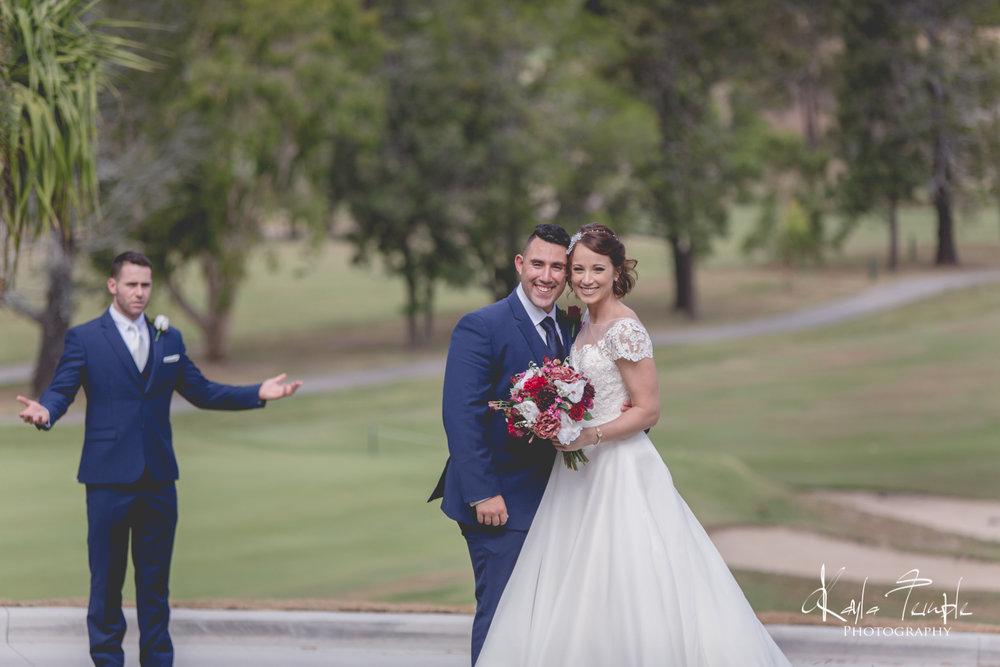 Brisbane_Wedding_Photographer-107.jpg