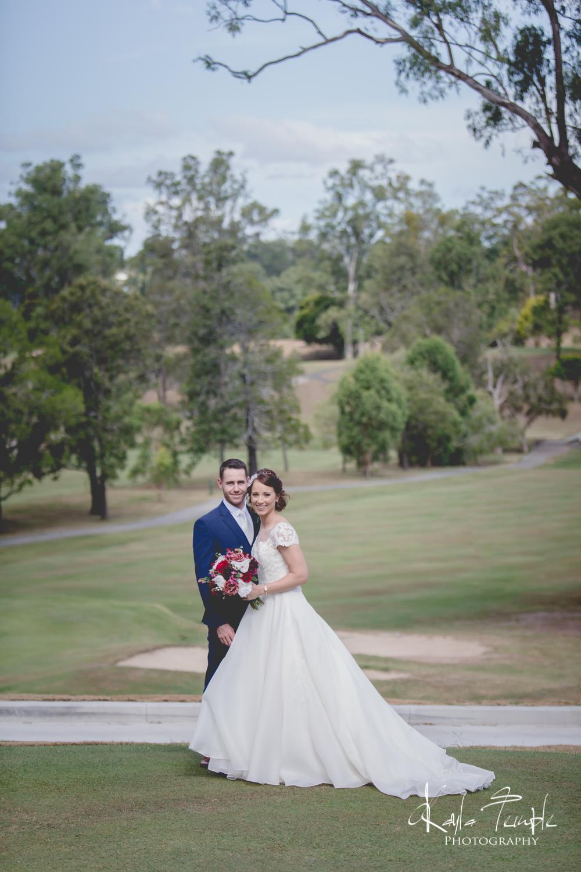 Brisbane_Wedding_Photographer-106.jpg