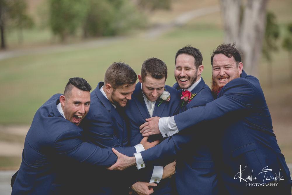 Brisbane_Wedding_Photographer-108.jpg