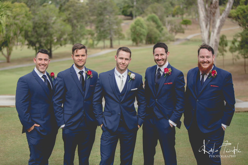 Brisbane_Wedding_Photographer-110.jpg