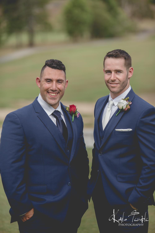 Brisbane_Wedding_Photographer-115.jpg