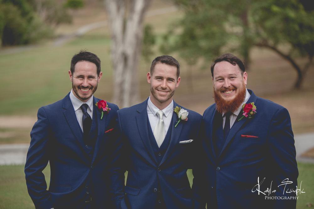 Brisbane_Wedding_Photographer-118.jpg
