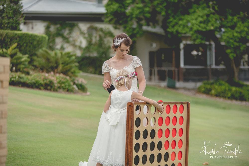 Brisbane_Wedding_Photographer-119.jpg