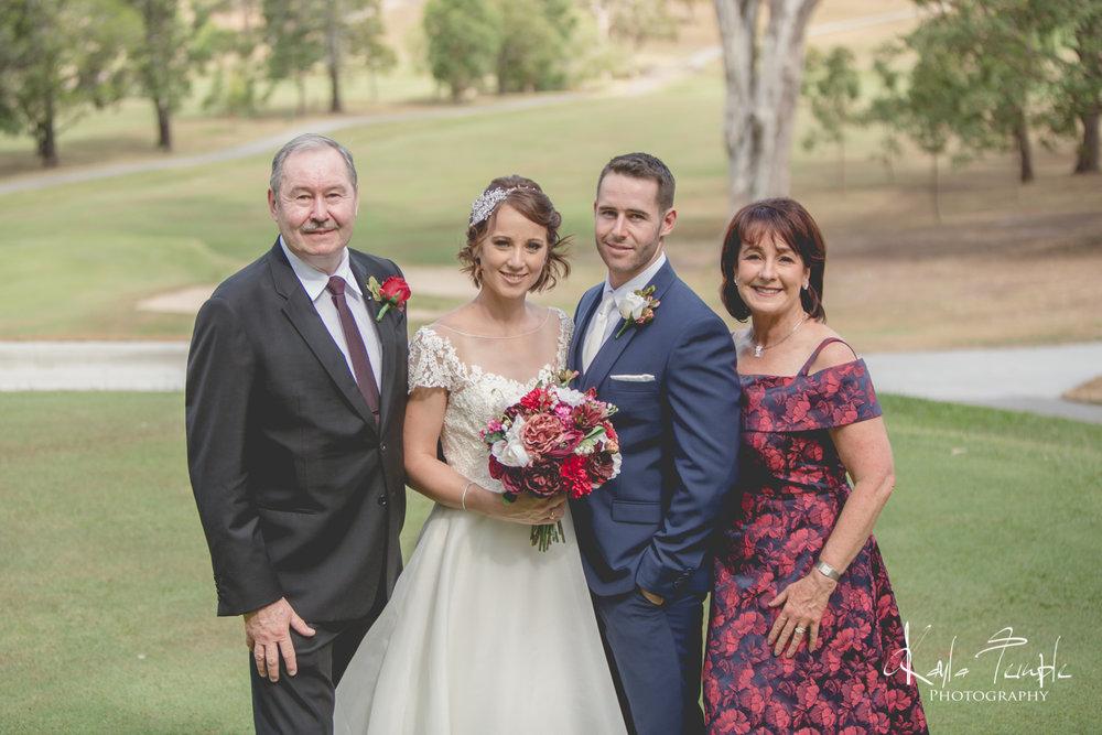 Brisbane_Wedding_Photographer-133.jpg