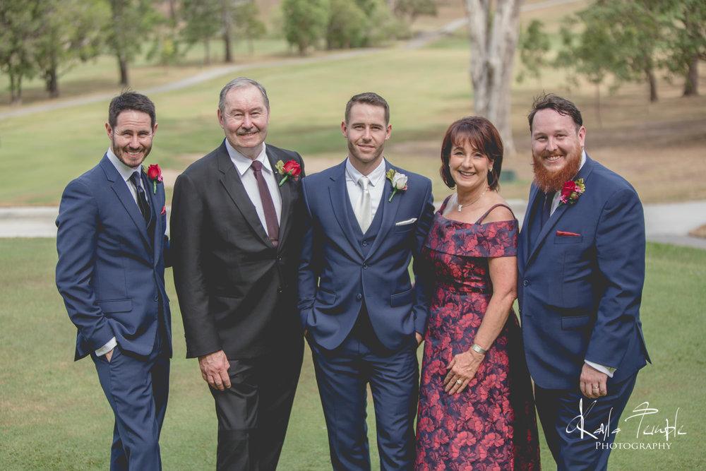 Brisbane_Wedding_Photographer-135.jpg