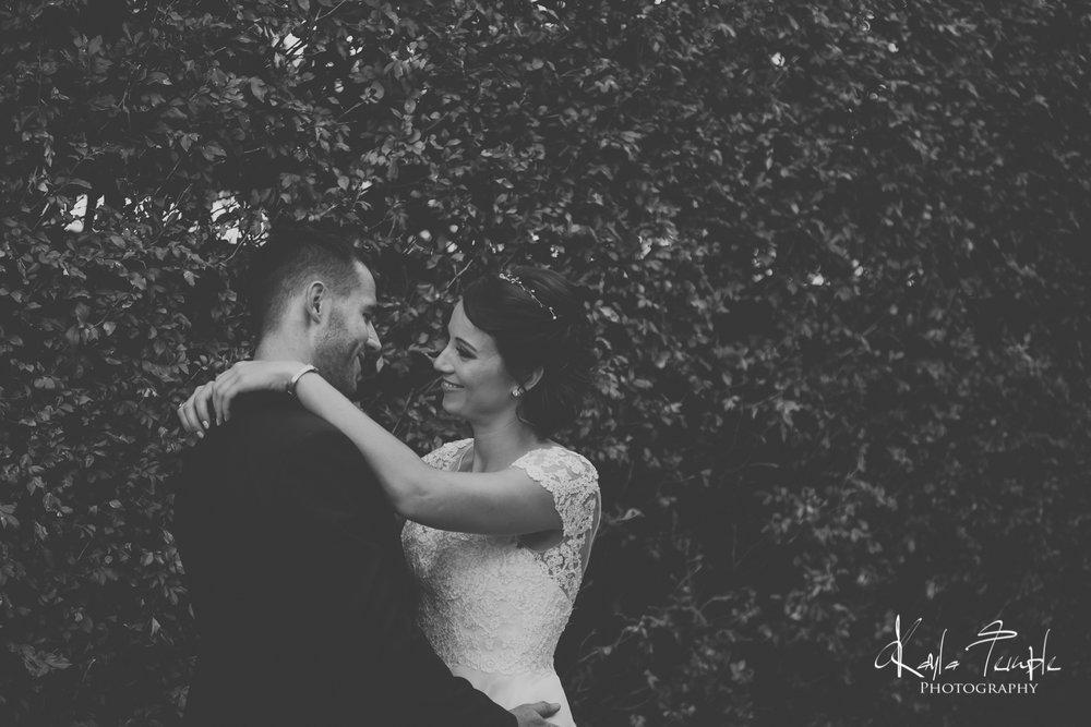 Brisbane_Wedding_Photographer-147.jpg