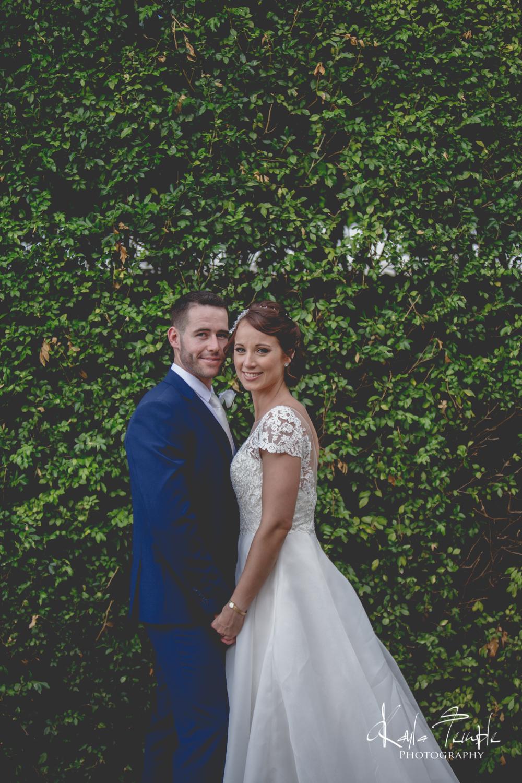 Brisbane_Wedding_Photographer-149.jpg