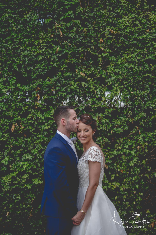 Brisbane_Wedding_Photographer-152.jpg