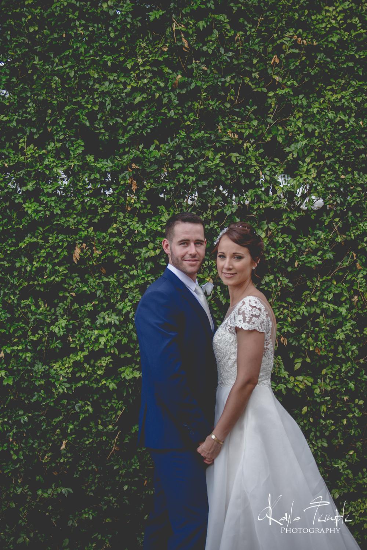 Brisbane_Wedding_Photographer-151.jpg