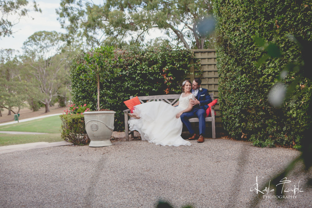 Brisbane_Wedding_Photographer-158.jpg