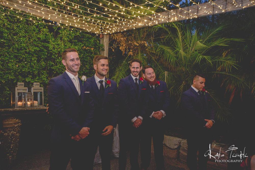 Brisbane_Wedding_Photographer-170.jpg