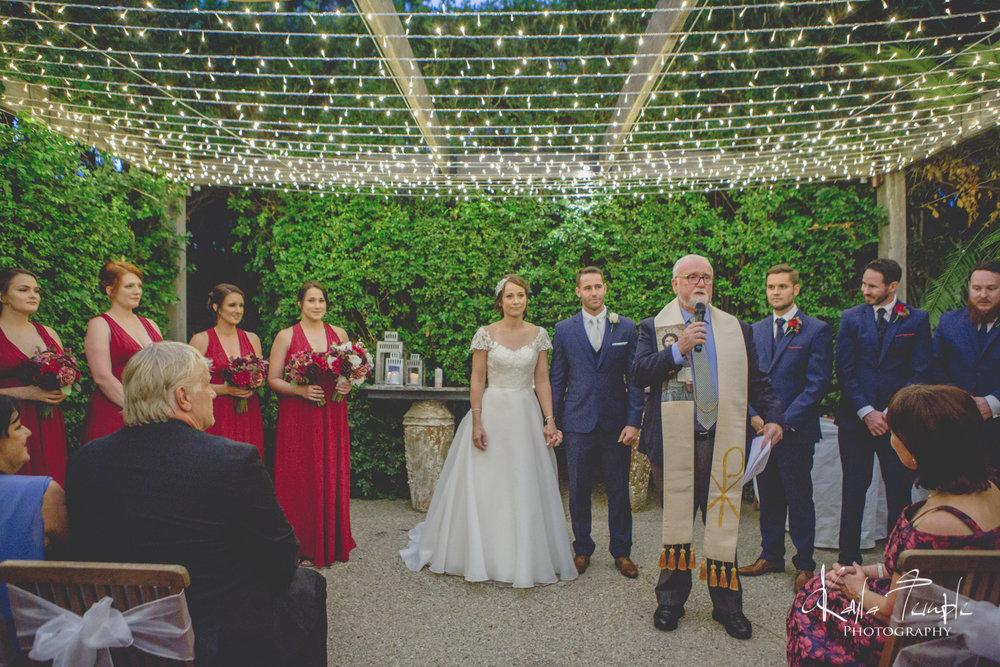 Brisbane_Wedding_Photographer-175.jpg