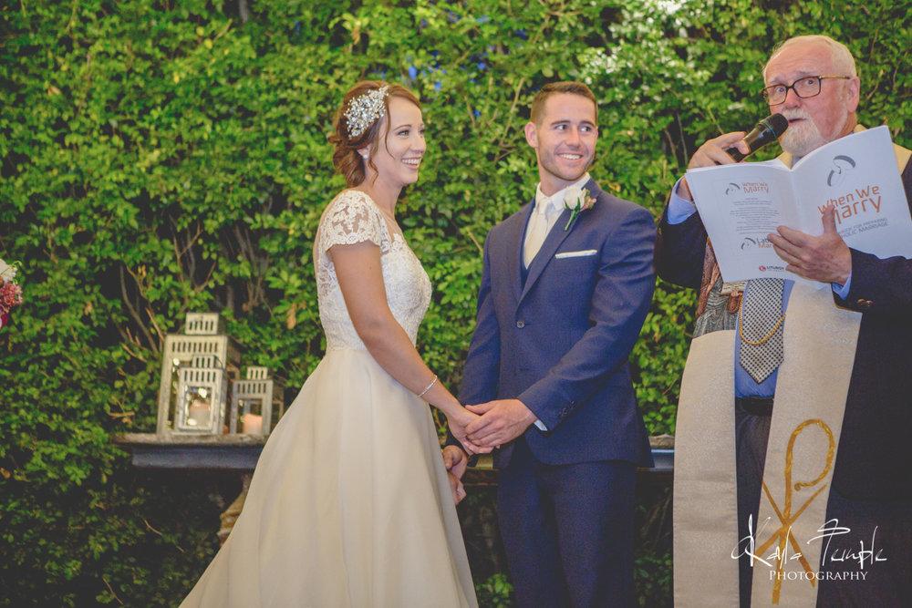 Brisbane_Wedding_Photographer-181.jpg