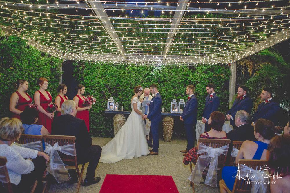 Brisbane_Wedding_Photographer-189.jpg