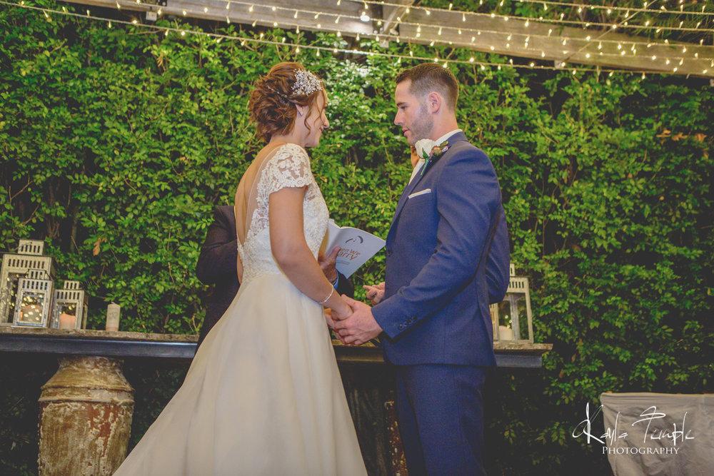 Brisbane_Wedding_Photographer-190.jpg