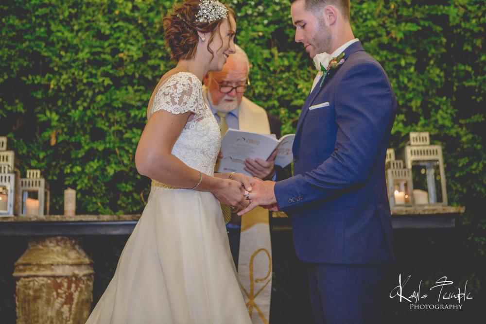 Brisbane_Wedding_Photographer-193.jpg