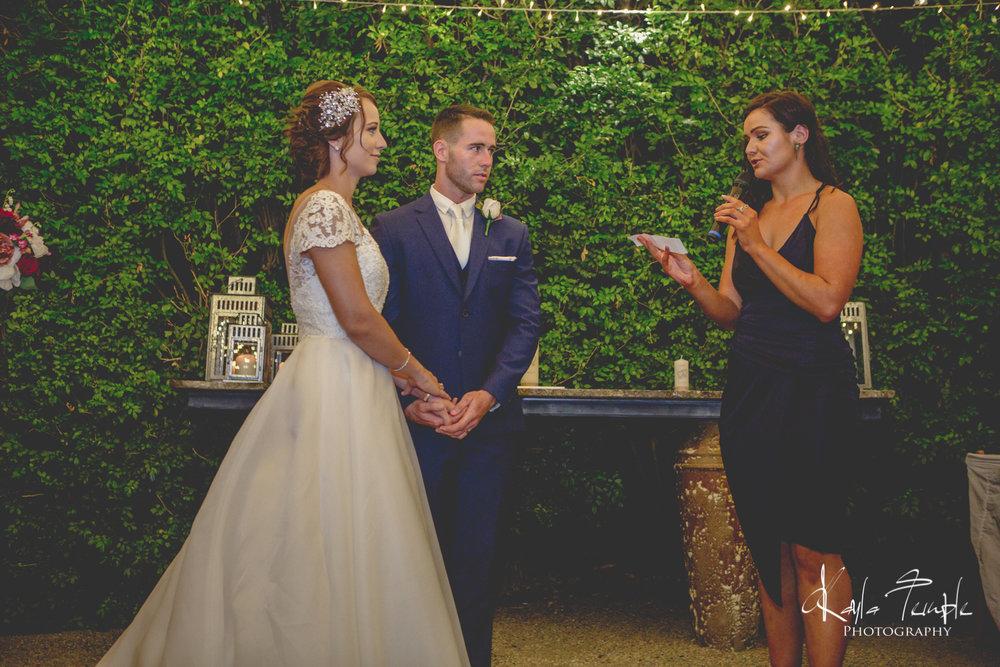 Brisbane_Wedding_Photographer-195.jpg