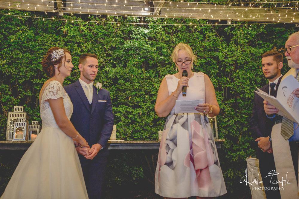 Brisbane_Wedding_Photographer-197.jpg