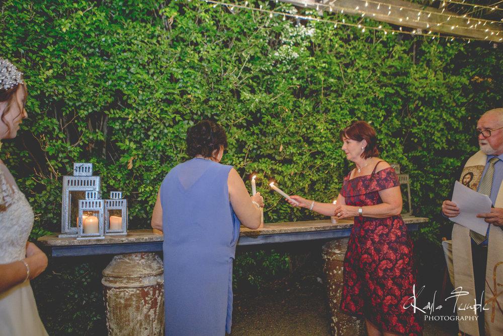 Brisbane_Wedding_Photographer-200.jpg
