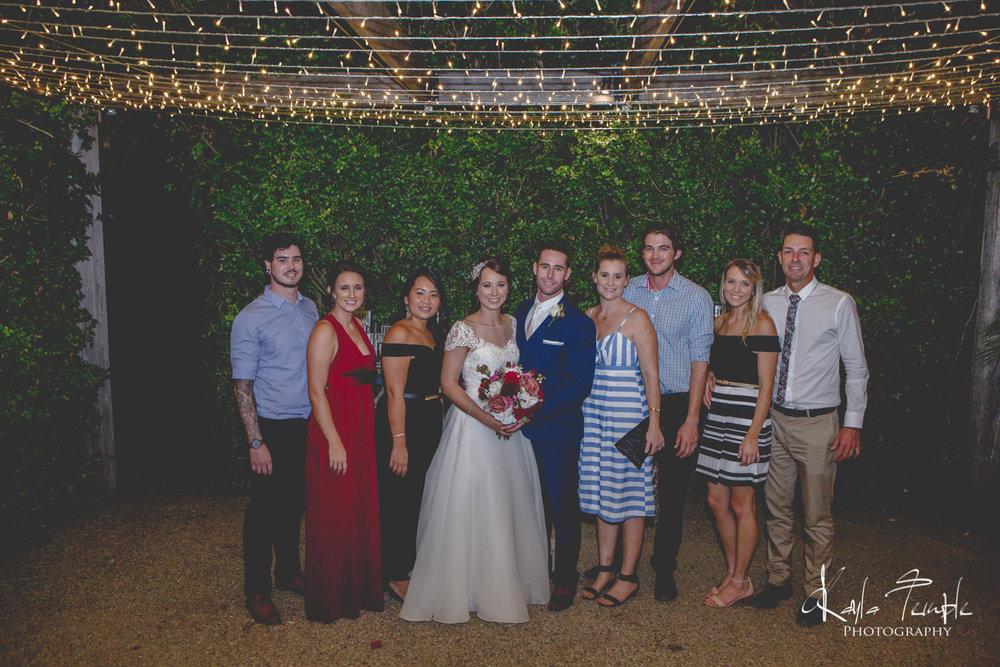 Brisbane_Wedding_Photographer-227.jpg