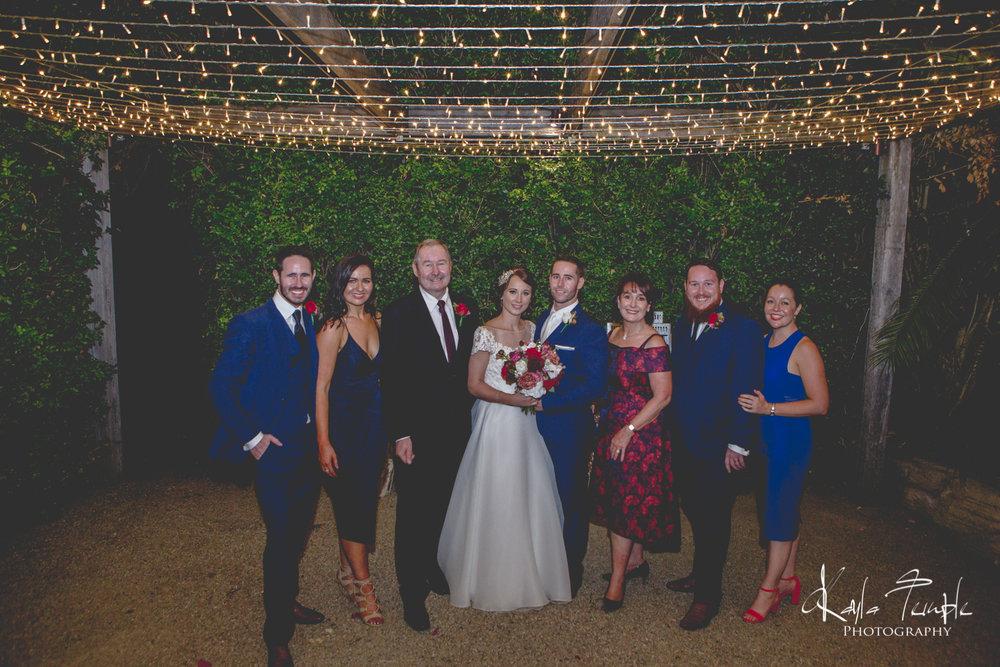 Brisbane_Wedding_Photographer-228.jpg