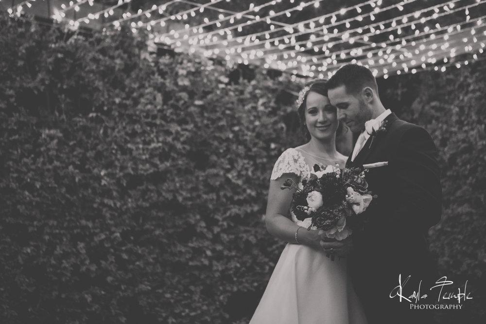 Brisbane_Wedding_Photographer-233.jpg