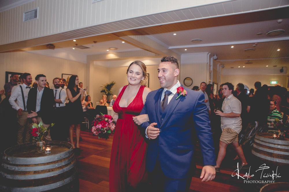 Brisbane_Wedding_Photographer-238.jpg
