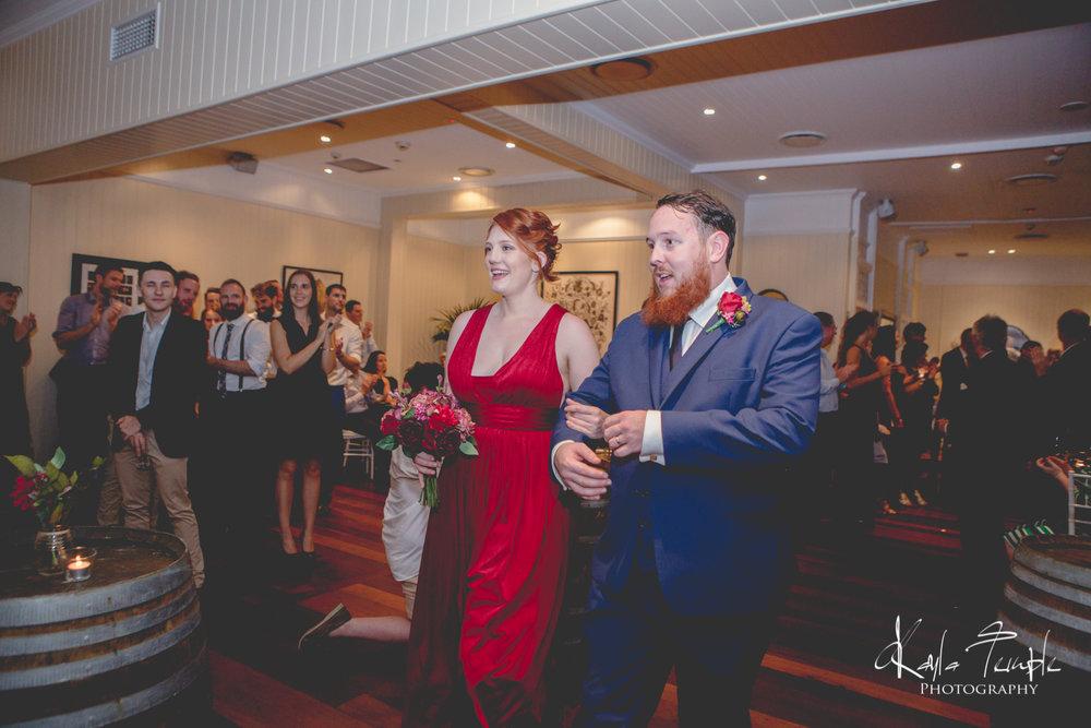 Brisbane_Wedding_Photographer-239.jpg