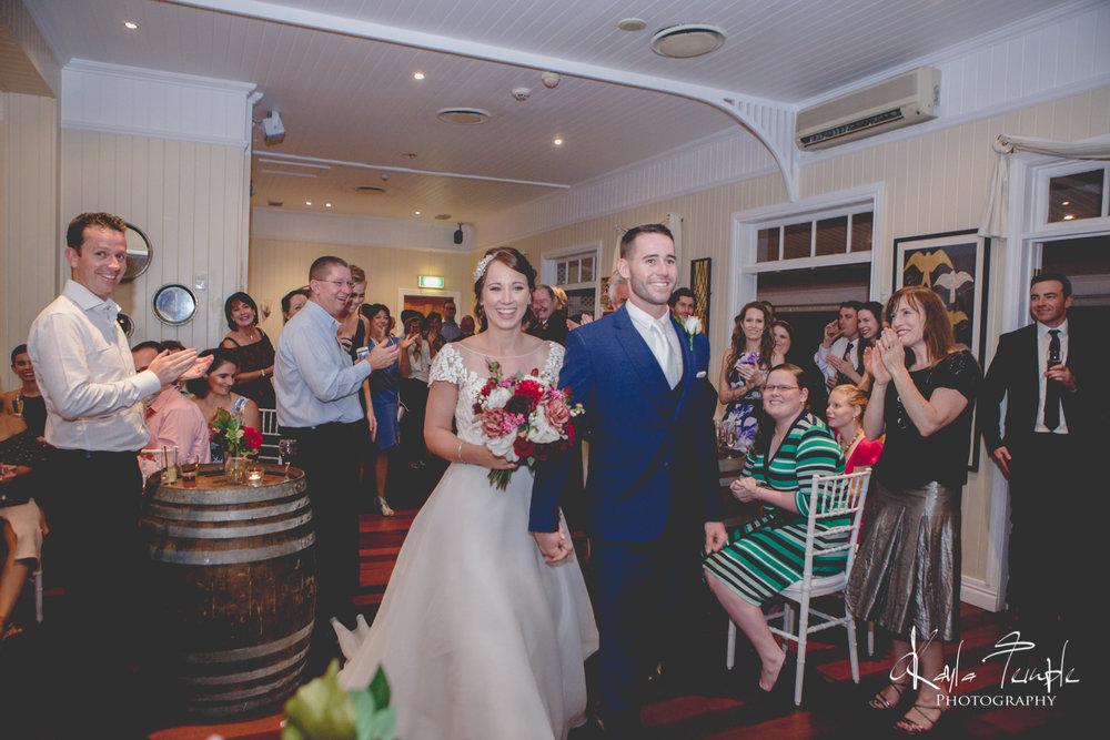 Brisbane_Wedding_Photographer-242.jpg