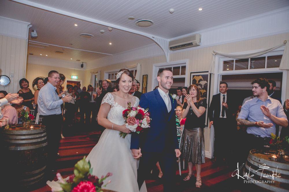 Brisbane_Wedding_Photographer-243.jpg