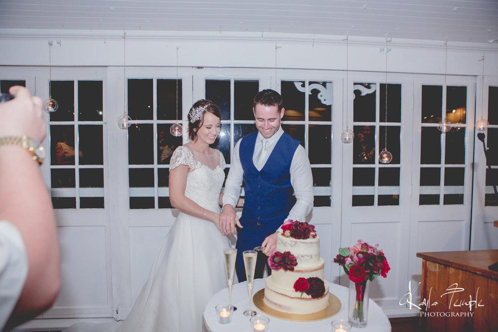 Brisbane_Wedding_Photographer-250.jpg