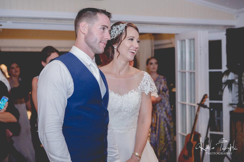Brisbane_Wedding_Photographer-261.jpg