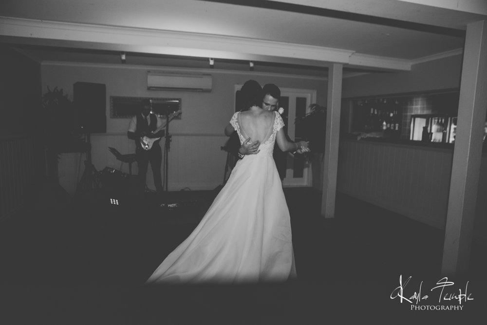 Brisbane_Wedding_Photographer-276.jpg