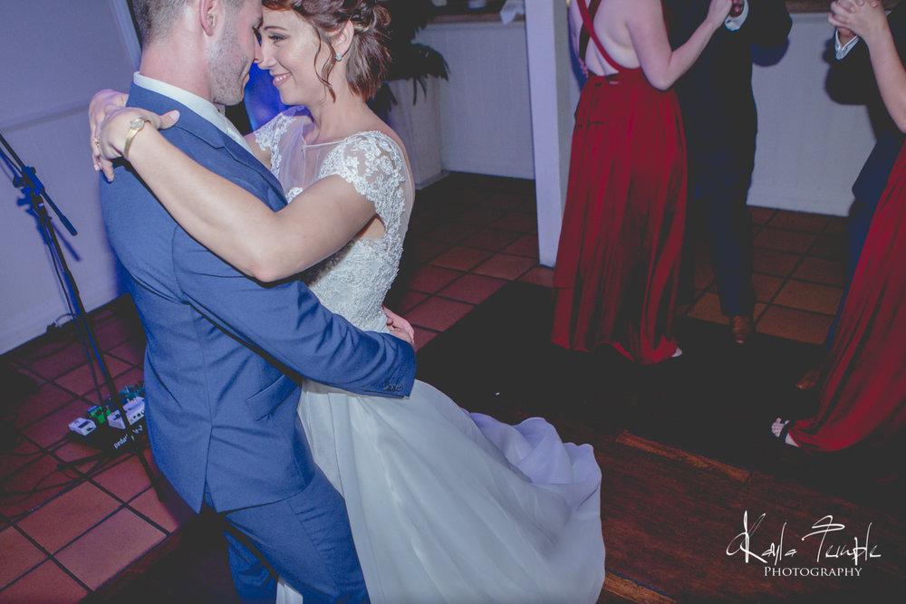 Brisbane_Wedding_Photographer-281.jpg