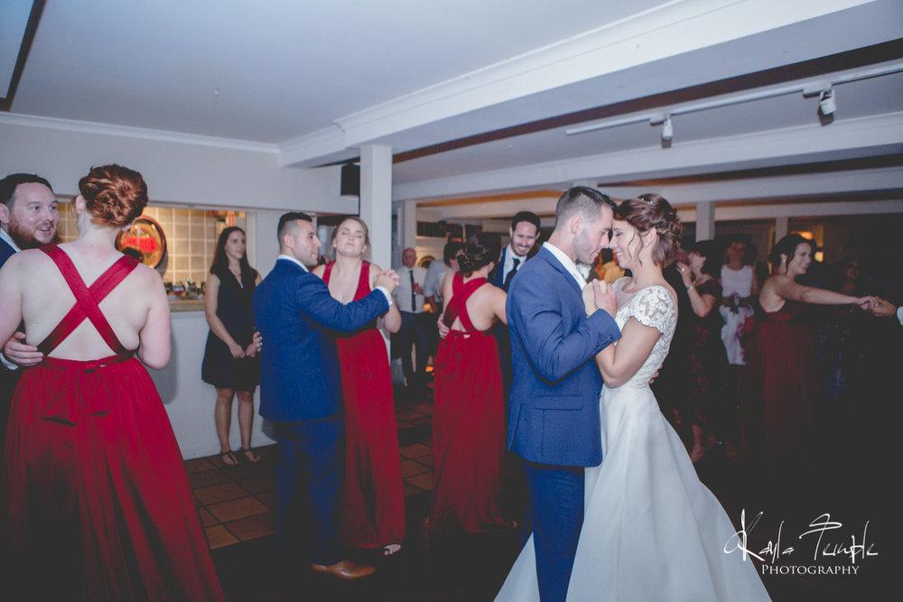 Brisbane_Wedding_Photographer-284.jpg