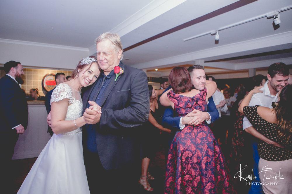 Brisbane_Wedding_Photographer-289.jpg