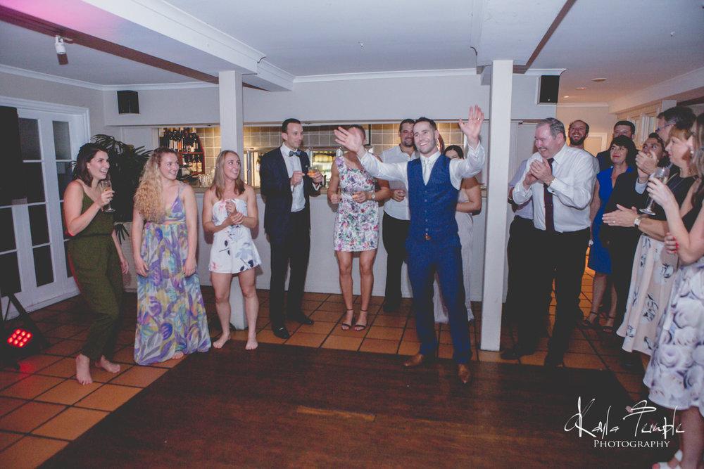 Brisbane_Wedding_Photographer-294.jpg