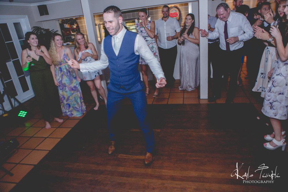 Brisbane_Wedding_Photographer-295.jpg