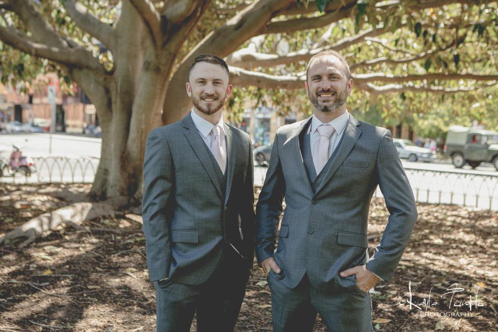 Adelaide_Wedding_Photographer-9.jpg