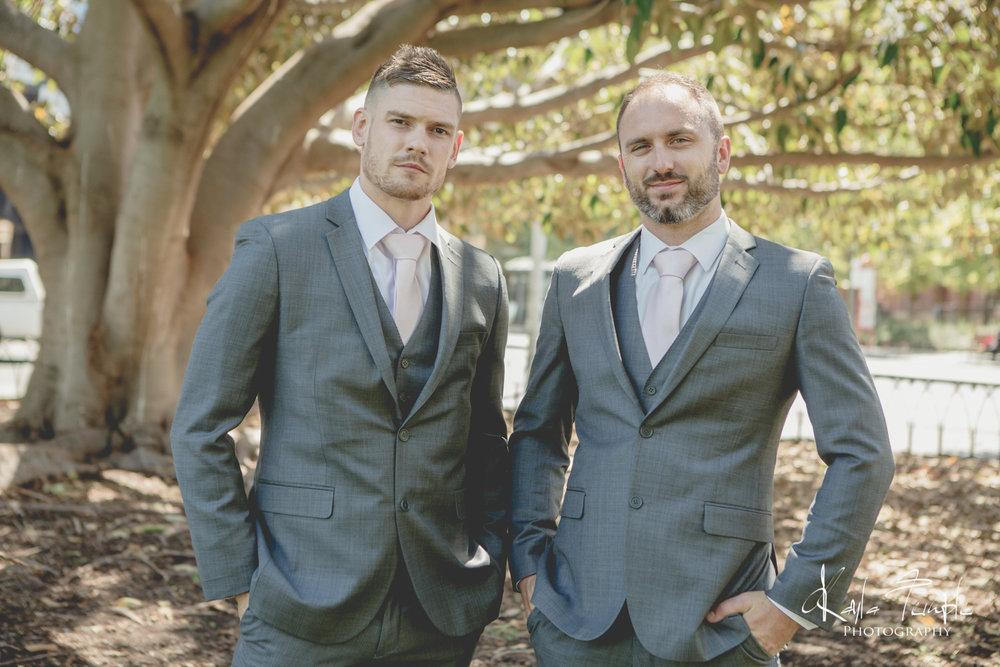 Adelaide_Wedding_Photographer-10.jpg