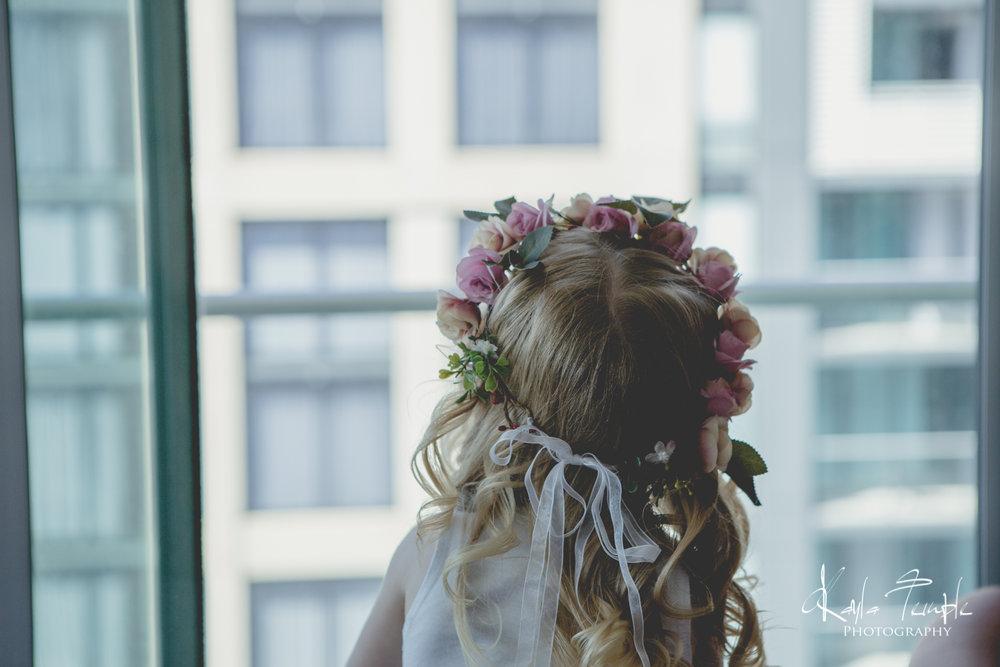 Adelaide_Wedding_Photographer-24.jpg